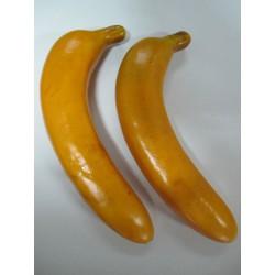 สือการเรียนการสอนผักผลไม้(กล้วยหอม) 2060-4