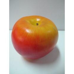 สือการเรียนการสอนผักผลไม้(แอปเปิ้ล) 2060-8