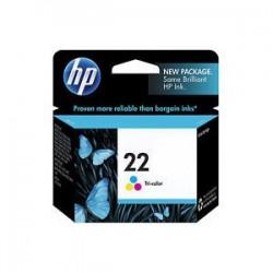 HP-C9352A (22)
