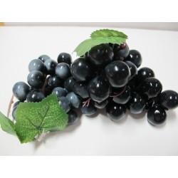 สือการเรียนการสอนผักผลไม้(องุ่น) 2062-7