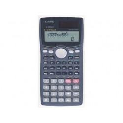 เครื่องคิดเลข CASIO รุ่น Fx 991 MS