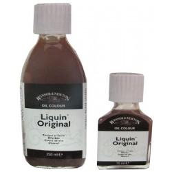 วินเซอร์น้ำมันผสมสีแห้งเร็วลิควิน Liquin Original