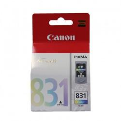 ตลับหมึก อิงค์เจ็ท Canon 831
