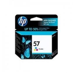 HP C6657AN (No.57) สี