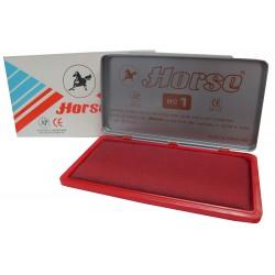 แท่นประทับ Stamp Pad ตราช้าง No.E04G,E04V,E04R,E04B