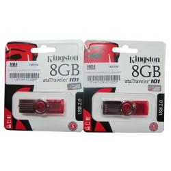 FLASH DRIVE Kingston 8 GB