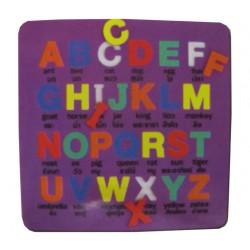 ชุด ABC สอนเด็ก