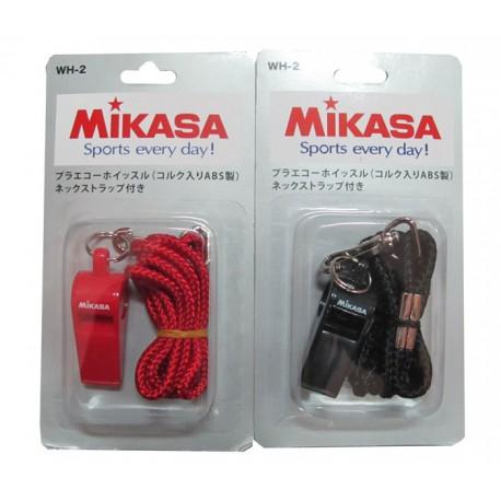 นกหวีด Mikasa WH-2
