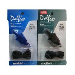 นกหวีด Molten Dolphin