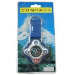 เข็มทิศ COMPASS DC25H
