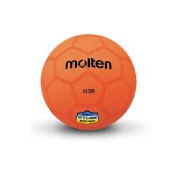 ลูกแฮนด์บอล Molten H3R & H2R