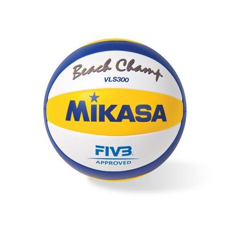 วอลเลย์บอล Mikasa VLS300