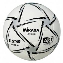 ฟุตบอล Mikasa SE509