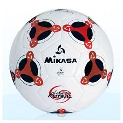 ฟุตซอล Mikasa FSC64