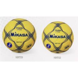 แฮนด์บอล Mikasa HBTS3 & HBTS2
