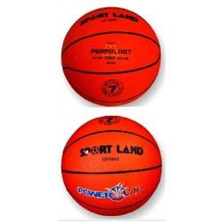 บาสเกตบอล Sport Land SP5005