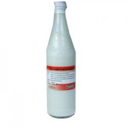 น้ำยางพาราหล่อแบบ Mastex 100cc.