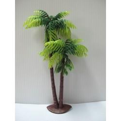 โมเดล ต้นมะพร้าวใหญ่