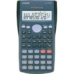 เครื่องคิดเลขวิทยาศาสตร์ Casio รุ่น FX-350MS
