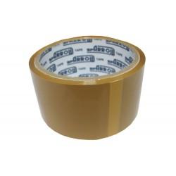 เทปน้ำตาล Scotch 48มม.x40ม. ตรา 3M