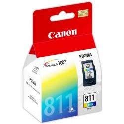 ตลับหมึก อิงค์เจ็ท Canon 811