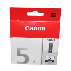 Canon Pixma PGBK 5 Pack