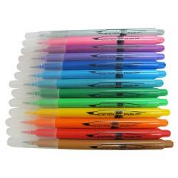 ปากกาสีน้ำ Brush Pen XXL ICO