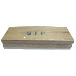 แปรงลบกระดาน STP