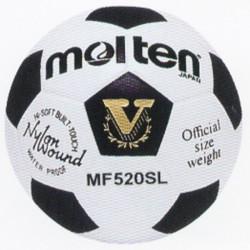 ลูกฟุตบอล Molten MF520SL