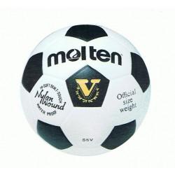 ลูกฟุตบอล Molten S5V