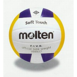 วอลเลย์บอล Molten V58SLC1