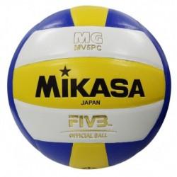 วอลเลย์บอล Mikasa MV5PC