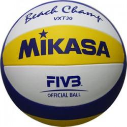 วอลเลย์บอล Mikasa VXT30