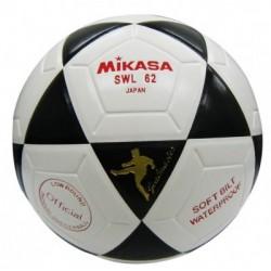 ฟุตซอล Mikasa SWL62
