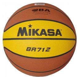 บาสเก็ตบอล Mikasa BZ712