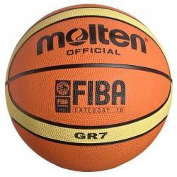 บาสเกตบอล Molten MB 721R